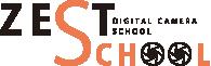Zest School